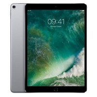Refurbished Apple iPad Pro 256GB 10.5 Inch Tablet