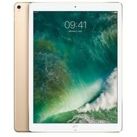 New Apple iPad Pro Wi-Fi + 512GB 12.9 Inch Tablet - Gold