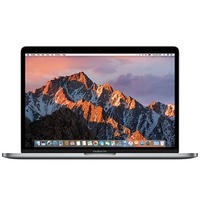 New Apple MacBook Pro Core i5 3.1GHz 8GB 256GB 13 Inch Laptop With Touch Bar - Space Grey