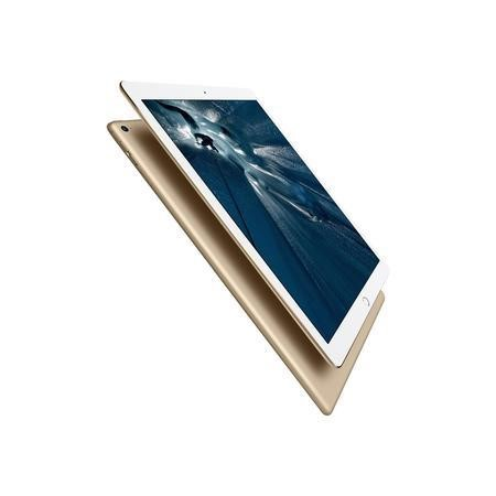 New Apple iPad Pro Wi-Fi + 64GB 12.9 Inch Tablet - Gold