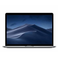 New Apple MacBook Pro Core i5 8GB 256GB 13 Inch Laptop With Touch Bar - Space Grey