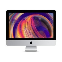 Apple iMac 2019 Core i5 8GB 1TB 21.5'' All-In-One PC with Retina 4K Display