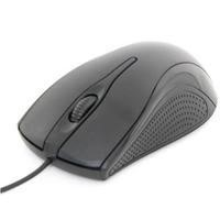 Scroller 8000 DPI Optical Mouse