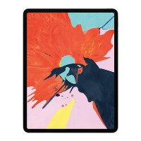 Refurbished Apple 12.9 inch iPad Pro 64GB in Space Grey