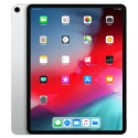 MTEM2B/A Apple 12.9 Inch iPad Pro Wi-Fi 64GB - Silver