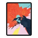 Apple 12.9 Inch iPad Pro Wi-Fi 256GB - Space Grey