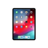 Refurbished Apple iPad Pro Wi-Fi + Cellular 64GB 11 Inch Tablet - Space Grey
