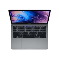 Apple MacBook Pro Core i5 8GB 256GB SSD 13 Inch MacOS With Touch Bar Laptop - Space Grey