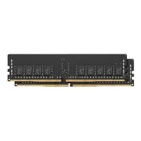 Apple 32GB 2x16GB DDR4 ECC Memory Kit