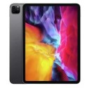 MXE62B/A Apple iPad Pro A12Z 6GB 512GB 11 Inch iPadOS 4G Tablet - Space Grey