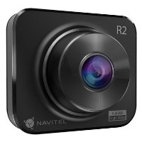 Navitel R2 Dashcam