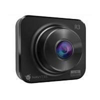 Navitel R3 Dashcam
