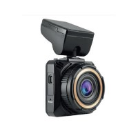 Navitel R6 Dashcam