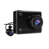 Navitel R9 Dashcam