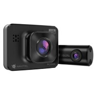Navitel RC2 Dual Dashcam