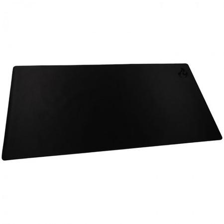 Nitro Concepts Desk Mat 1600 x 800mm - Black