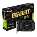 NE5105T018G1-1070F Palit StormX GeForce GTX 1050 Ti 4GB GDDR5 Graphics Card