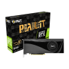 Palit GeForce RTX 2070 Super X 8GB GDDR6 Graphics Card