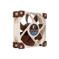Noctua NF-A8 PWM 80mm Premium Quality Fan