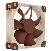 Noctua NF-A9 PWM 92mm Premium Quality Fan