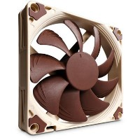 Noctua NF-A9x14 PWM Slim 92mm Low Noise Fan