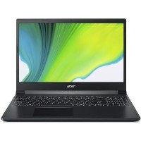 Acer Aspire 7 Gaming Ryzen 5-3550H 8GB 256GB SSD 15.6 Inch GeForce GTX 1650 Windows 10 Gaming Laptop