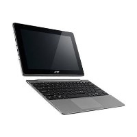 Refurbished Acer Aspire Swtich 10 V SW5-014 Atom x5-Z8300 2GB 32GB 10.1 Inch  2 in 1 Windows 10 Laptop