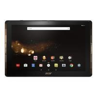 "Refurbished Acer Iconia 10.1"" 2GB 32GB Tablet"