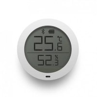 Xiaomi Mi Temperature & Humidity Monitor