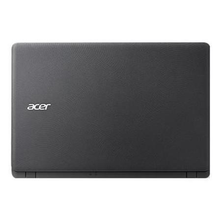 Acer Extensa 2540 Core i5-7200U 8GB 256GB SSD Full HD 15.6 Inch Windows 10 Laptop