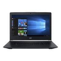 Acer Aspire V Nitro VN7-792G Core i7-6700HQ 8GB 1TB + 128GB SSD 17.3 Inch Windows 10 Gaming Laptop