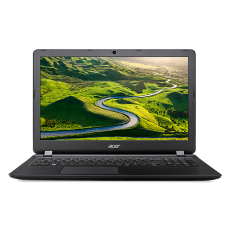 A2/NX.GFTEK.018 Refurbished Acer Aspire ES1-533 Intel Pentium N4200 4GB 1TB 15.6 Inch Windows 10 Laptop