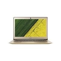 Acer Swift 3 SF314-51 Core i5-7200U 8GB 256GB SSD 14 Inch Windows 10 Laptop