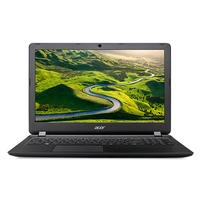 Acer Aspire ES 15 ES1-572 Core i5-7200U 8GB 1TB DVD-RW 15.6 Inch Windows 10 Laptop