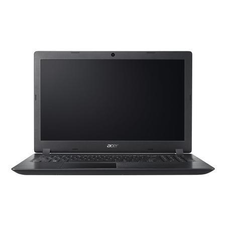 A2/NX.GNPEK.016 Refurbished Acer Aspire A315-51 Core i3-6006U 8GB 1TB 15.6 Inch Windows 10 Laptop