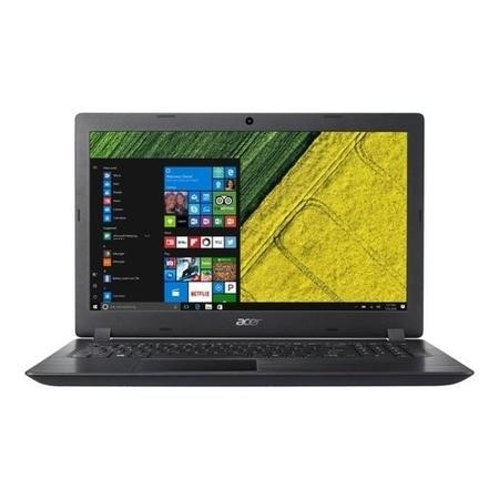 Refurbished Acer Aspire A315-31-C5G2 Intel Celeron N3350 4GB 500GB 15.6 Inch Windows 10 Laptop