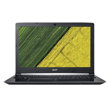 A2/NX.GPEEK.001 Refurbished Acer Aspire 5 A515-51G Core i5-7200U 8GB 1TB + 128GB SSD GeForce MX150 15.6 Inch Windows 10 Laptop