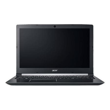 A1/NX.GT8EK.001 Refurbished Acer Aspire 5 Core i3-7130U 8GB 1TB 15.6 Inch Windows 10 Laptop