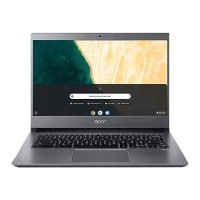 Acer 714 Core i5-8250U 8GB 128GB eMMC 14 Inch Chromebook