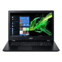 A1/NX.HM1EK.005 Refurbished Acer Aspire 3 Core i7-10510U 8GB 1TB SSD MX 250 17.3 Inch Windows 10 Laptop