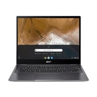 Acer Spin 713 Core i3-10110U 8GB 128GB SSD 13.5 Inch Touchscreen Convertible Chromebook