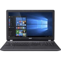 Acer Aspire ES1-531 Intel Celeron N3050 4GB 500GB DVDRW 15.6 Inch Windows 10 Laptop