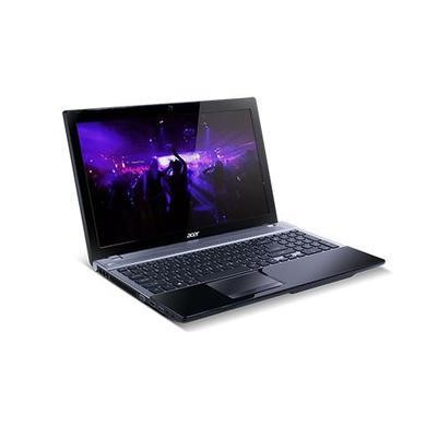 A3/NX.RZJEK.008 Refurbished Acer Aspire V3-571G-53218G75 Core i5 3210M 8GB 750GB DVD-RW 15.6 Inch Windows 8 laptop