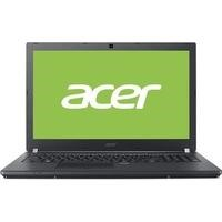 Acer TravelMate P459-M Core i5-6200U 8GB 1TB 15.6 Inch Windows 10 Professional Laptop