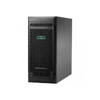HPE ProLiant ML110 Gen10  Xeon Silver 4108 1.8 GHz - 16 GB No HDD Hot-Swap 3.5""