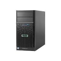 HPE ProLiant ML30 Gen 9 E3-1220v6 - 8GB