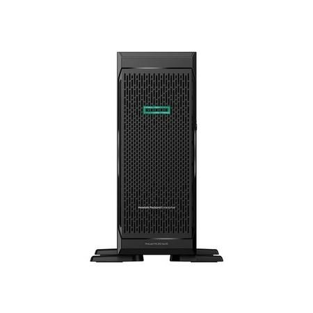 HPE ProLiant ML350 Gen10 Xeon Silver 4208 - 2.1GHz 16GB no HDD - Tower Server