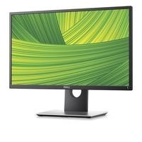 "Dell 23"" P2317H IPS HDMI Full HD Monitor"
