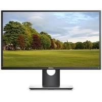 "Dell 24"" P2417H IPS HDMI Full HD Monitor"