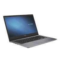 Asus Pro P5440FA-BM0385R Core i5-8265U 8GB 512GB SSD 14 Inch FHD Windows 10 Pro Laptop